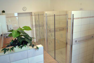 Jesenická nemocnice zrekonstruovala koupelny pro pacientky