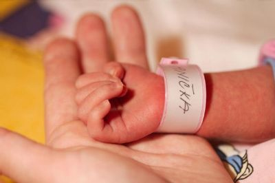VNemocnici AGEL Jeseník se vprvním pololetí roku 2021 narodilo 138 dětí. Nejplodnějším měsícem byl březen